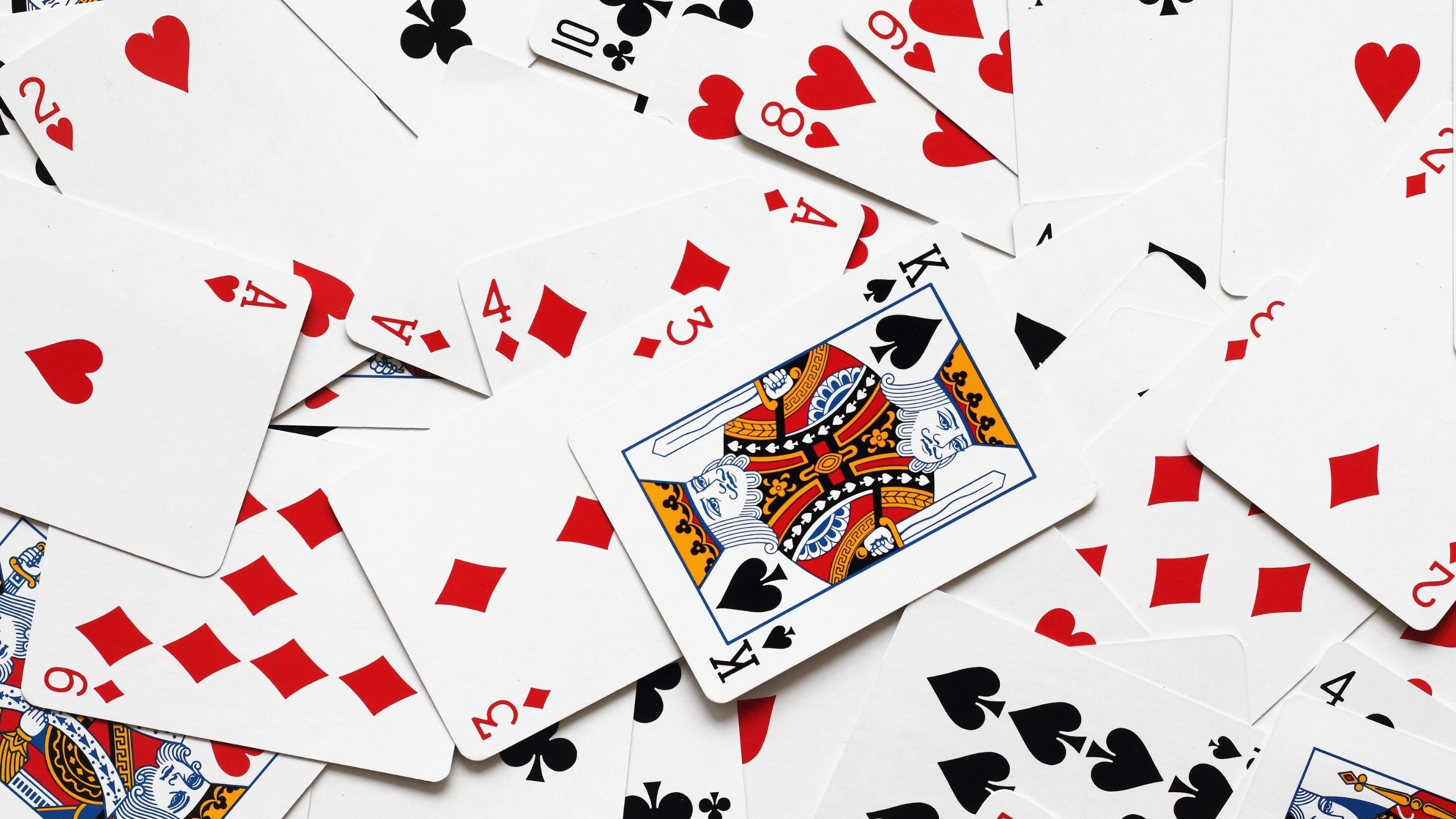 apprendre la magie des cartes